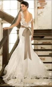 essense of australia d1367 800 size 10 new altered wedding
