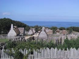 debunking thanksgiving myths at plimoth plantation huffpost