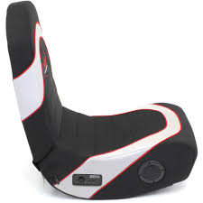 Moto Shade Replacement Canopy by Boomchair Bm Moto Bk Sv R Novelty Video Gaming Chair 30 Inch