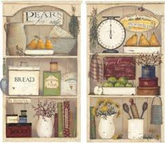 country kitchens decorating idea impressive modern country kitchen wall decor country kitchen wall