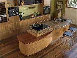 kitchen diy spice rack ideas above toilet storage over the