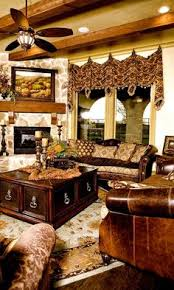 Luxury Living Room Ideas Tuscan Decor Tuscan Design And - Tuscan style family room