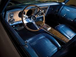 1969 pontiac firebird trans am couped oldschool classic vintage