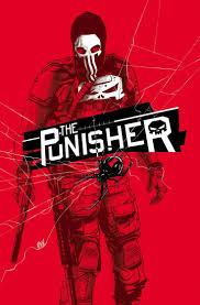 jeep punisher wallpaper best 25 punisher ideas on pinterest the punisher punisher