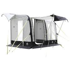 Sunncamp Air Awning Sunncamp Ultima Air 280 Deluxe Caravan Air Awning Leisure Outlet
