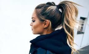 Hochsteckfrisurenen D Ne Mittellange Haar by Die Schönsten Zopffrisuren Direkt Zum Nachmachen