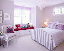room themes for teenage girls the best decorating tips for teenage girl s room home decor help