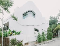 100 home design story themes pepsico design u0026