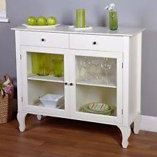 kitchen buffets furniture sideboards buffets ebay