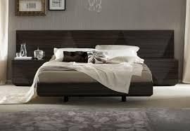 bedroom headboard platform how to build modern style tos diy