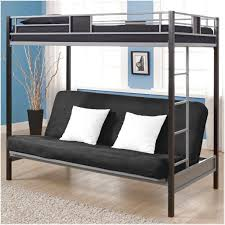 Bunk Bed Sofa Bed Bunk Bed Sofa A That Turns Into A Bunk Bed Wood Bunk Bed