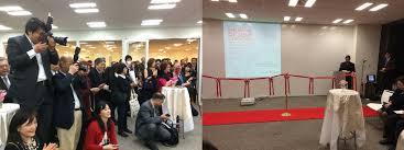 Home Decor And Design Exhibition Philippine Design Exhibition U201d Of Furniture And Home Décor