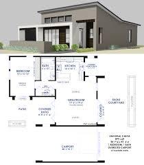 superior universal design home plans 1 universal design plan