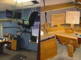 comment mettre des post it sur le bureau windows 7 vdm 20 blagues de bureau à faire à vos collègues pour détendre l