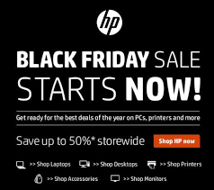 best black friday deals printer black friday deals and steals 2015 dani u0027s decadent deals