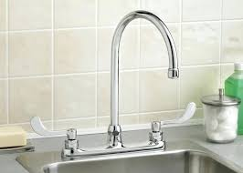 low pressure kitchen faucet grohe kitchen faucet low water pressure inspirational low