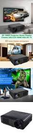 smart home theater projector best 20 full hd projector ideas on pinterest projector hd