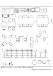 Autocad For Kitchen Design by Sofa Cad Blocks Set Cad Design Download Cad Drawings Autocad