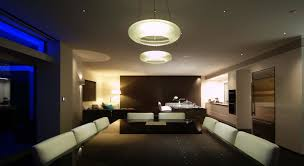 lighting solutions lighting solutions project pic dscf2172 2 jpg