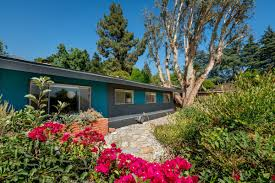 sharp midcentury ranch in altadena asks 799k curbed la
