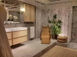 ikea bathroom godmorgon godmorgon ikea thiais france bathroom