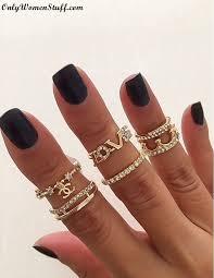 beautiful fingers rings images 1000 beautiful finger rings designs ideas fashi jpg