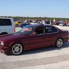 100 reviews bmw 525i coupe on margojoyo com