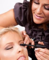 Colleges For Makeup Artists Make Up Artist Level 3 Online Learning College