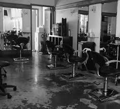 hair culture 11 photos u0026 50 reviews hair salons 4288 dublin
