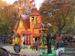 22 best thanksgiving day parade images on