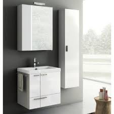 modern pvc bathroom vanity cabinet wall hung new bathroom cabinet