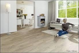 vinylboden für küche vinyl belag überzeugt durch anspruchsvolles design