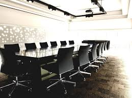 Creative Office Design Office 40 Modern Office Designs And Layouts Modern Creative