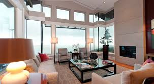 large living room coffee table turning your living room into the ultimate modern space