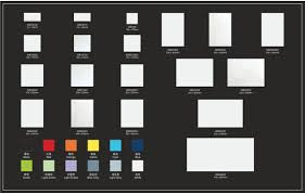 arrangement what sizes does ceramic tile come in ceramic tile