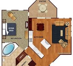 Old Key West Floor Plan Photo Facility Layout Software Images Commercial Kitchen Floor