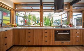 Geelong Designer Kitchens Windsor Kitchens Geelong Cabinetmakers