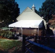 party rental tents tents anthony party rentals tent rentals norristown pa