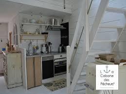 chambres d h es normandie bord de mer 22 best la cabane des pêcheurs images on normandie