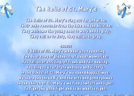 Hymns Of Comfort Prayer U0026 Hymns St Mary U0027s Convent College Ramnee Nainital