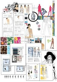 12 answers what software do fashion designer use mac or pc quora
