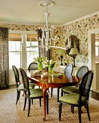 dining room wall decor with mirror 187 gallery dining 187 best dining rooms images on pinterest dinner parties kitchens