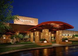 altamonte springs locations seasons 52 restaurant