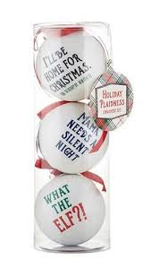 82 best christmas ornaments and novelties images on pinterest