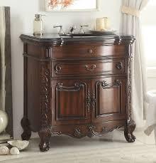 bathrooms design antique bathroom vanities modern vanity for