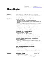 update resume format singer resume template singer resume template professional singer