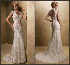 sle sale wedding dresses wedding dresses lace wedding dress