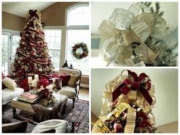 creative ideas qvc decorations 68 best images on