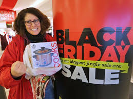 target manager on black friday black friday ikea and costco among stores closing on thanksgiving day