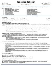 Hr Resume Example by Resume Free Cover Letter Template Microsoft Word Hr Cv Sample